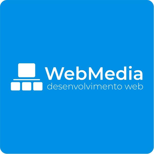 (c) Estudiowebmedia.com.br