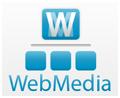 Agência WebMedia